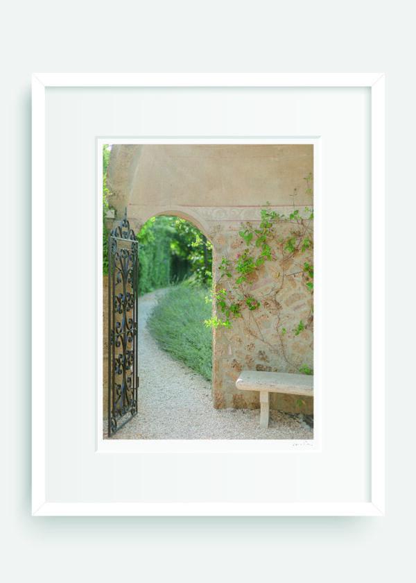 Borgo Santo Pietro #2 - Fine Art Photographic Print
