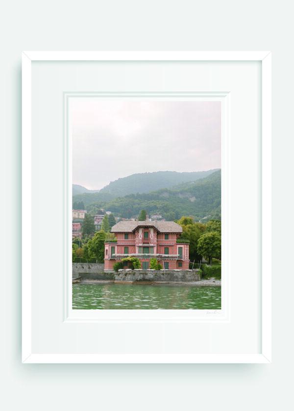 Como Culture - Fine Art Photographic Prints
