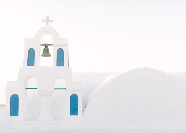 Santorini Whites