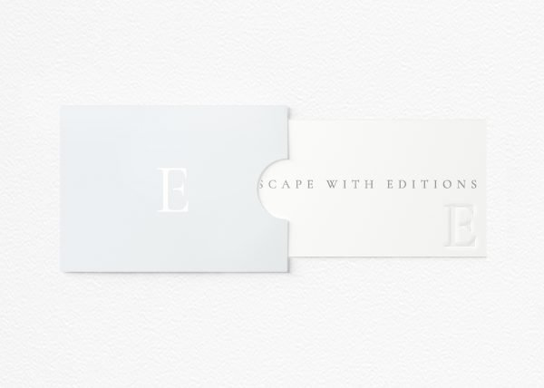 Holly Clark Editions Gift Card